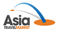 Asia Travel Market