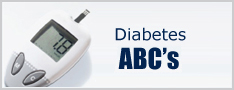 ABC's of Diabetes